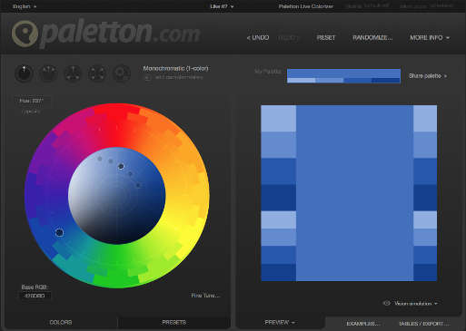 application-paletton