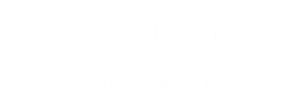 GRAPHILOWEB
