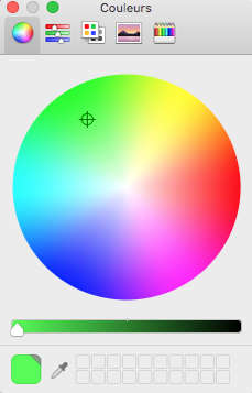 roue-couleur - illustrator